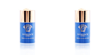Versace EROS deodorant stick 75 ml