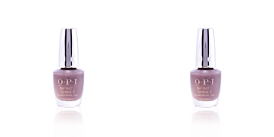 Opi INFINITE SHINE 2 #ISLG13-berlin there done that 15 ml