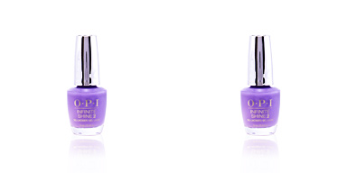 Opi INFINITE SHINE2 #ISLB29-is do you lilac it? 15 ml
