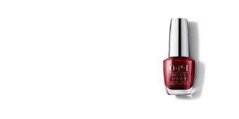 Opi INFINITE SHINE2 #ISLW52-is got the blues for red 15 ml