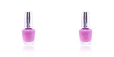 Opi INFINITE SHINE2 #ISLH48-is lucky lucky lavender 15 ml