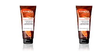 L'Oréal BOTANICALS AZAFRAN INFUSION NUTRICION crema suavizante 200ml