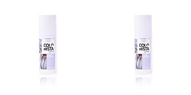 COLORACION TEMPORAL spray  #6-grey L'Oreal Colorista