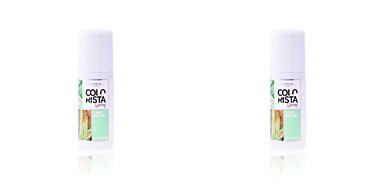 COLORACION TEMPORAL spray  #3-mint L'Oreal Colorista