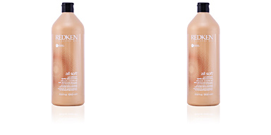 Redken ALL SOFT conditioner 1000ml