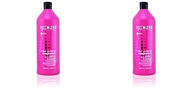 Redken COLOR EXTEND MAGNETICS conditioner 1000 ml