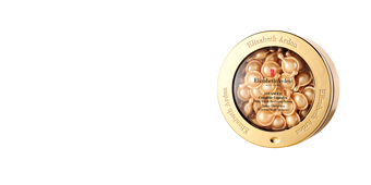 Elizabeth Arden ADVANCED CERAMIDE CAPSULES daily youth restoring serum 60 ud