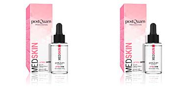 Postquam MED SKIN lifting serum 30 ml