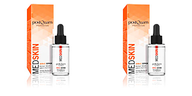 Postquam MED SKIN bilogic serum with vitamine C 30 ml