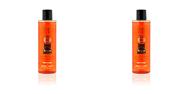 ARGAN SUBLIME HAIR CARE shampoo Postquam