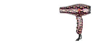 Id Italian LOVELY STYLE hairdryer 2200W