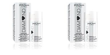 DIAMOND age control hair serum Postquam