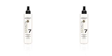 KERACTIV absolut repair spray with keratin Postquam