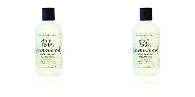 SEAWEED shampoo Bumble & Bumble
