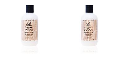 CREME DE COCO shampoo Bumble & Bumble