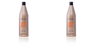PROTEIN shampoo Salerm