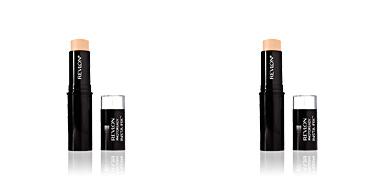 Revlon Make Up PHOTOREADY INSTA-FIX stick makeup #140-nude 6,8 gr