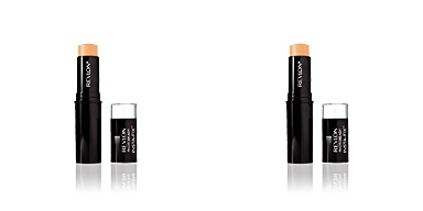 Revlon Make Up PHOTOREADY INSTA-FIX stick makeup #160-medium beige 6,8 gr