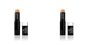 Revlon Make Up PHOTOREADY INSTA-FIX stick makeup #180-caramel 6,8 gr