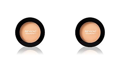 Revlon Make Up COLORSTAY pressed powder #840-medium 8,4 gr