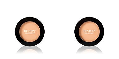 Revlon Make Up COLORSTAY pressed powder #850-medium deep 8,4 gr