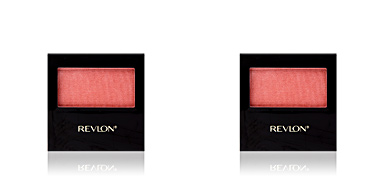 Revlon Make Up POWDER-BLUSH #3-mauvelou 5 gr