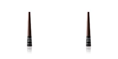 Revlon Make Up COLORSTAY liquid liner #252-black brown 2,5 ml