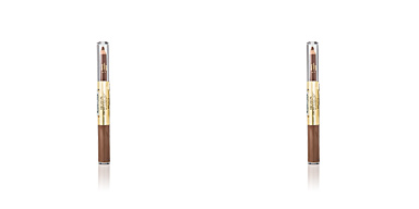 Revlon Make Up BROW FANTASY #105-brunette 0,31 gr
