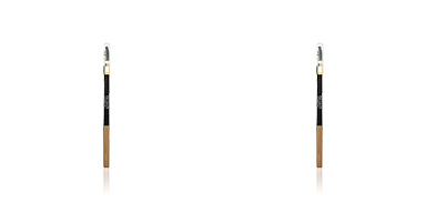 Revlon Make Up COLORSTAY brow pencil #205-blonde