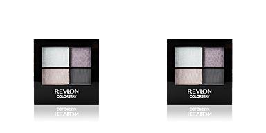 Revlon Make Up COLORSTAY 16-HOUR eye shadow #525-siren 4,8 gr