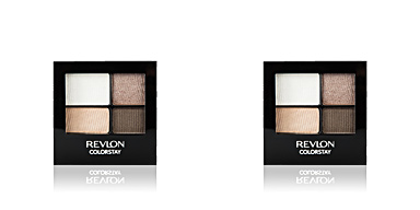 Revlon Make Up COLORSTAY 16-HOUR eye shadow #555-moonlite 4,8 gr