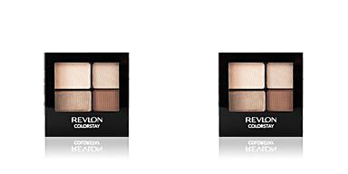 Revlon Make Up COLORSTAY 16-HOUR eye shadow #500-addictive 4,8 gr
