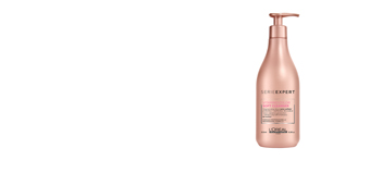 VITAMINO COLOR A-OX soft cleanser L'Oreal Expert Professionnel