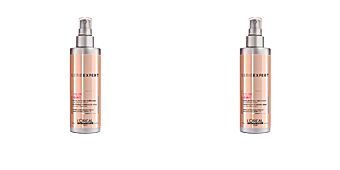 VITAMINO COLOR A-OX spray perfecteur multi-usage L'Oreal Expert Professionnel