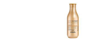 ABSOLUT REPAIR LIPIDIUM conditioner L'Oreal Expert Professionnel