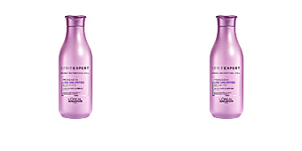 LISS UNLIMITED conditioner L'Oreal Expert Professionnel