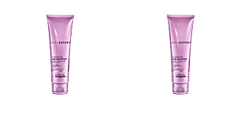 LISS UNLIMITED thermo-crème de lissage L'Oreal Expert Professionnel