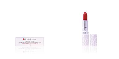 Elizabeth Arden EIGHT HOUR lip protectant stick SPF15 #Honey 3,7 gr