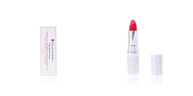 Elizabeth Arden EIGHT HOUR lip protectant stick SPF15  #blush 3,7gr