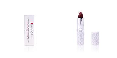 Elizabeth Arden EIGHT HOUR lip protectant stick SPF15 #plum 3,7gr