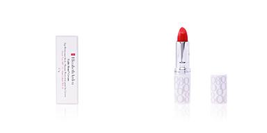 Elizabeth Arden EIGHT HOUR lip protectant stick SPF15 #berry 3,7gr