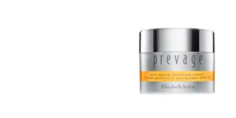 Elizabeth Arden PREVAGE anti-aging moisture cream SPF30 50 ml