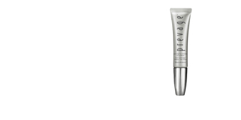 Elizabeth Arden PREVAGE anti-aging deep wrinkle smoother 15 ml