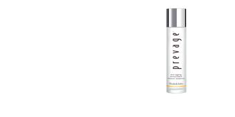 Elizabeth Arden PREVAGE anti-aging antioxidant infusion essence 140 ml