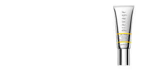 Elizabeth Arden PREVAGE city smart broad sprectrum SPF50 40 ml