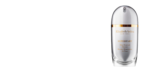 Elizabeth Arden SUPERSTART skin renewal booster 30 ml