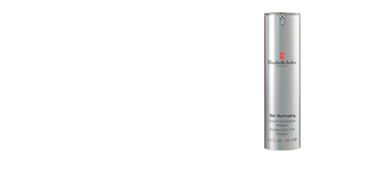 Elizabeth Arden SKIN ILLUIMINATING smooth and brighten emulsion 100 ml