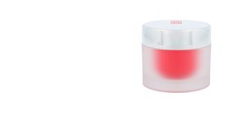 Elizabeth Arden SKIN ILLUMINATING firm and reflect moisturizer 50 ml