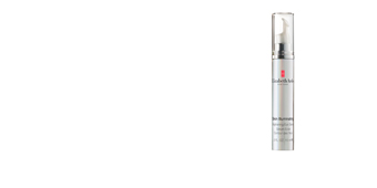 Elizabeth Arden SKIN ILLUMINATING brightening eye serum 15 ml