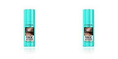 L'OREAL MAGIC RETOUCH #7-chatain froid spray L'Oreal Make Up